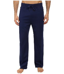 Boss Hugo Boss  - Innovation 4 Long Pant