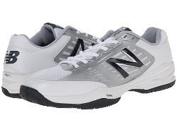 New Balance - MC896 Shoes