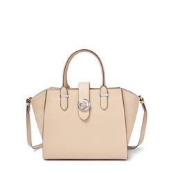Ralph Lauren - Charleston Small Shopper Bag
