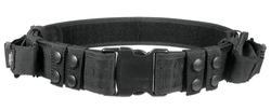 UTG  - Heavy Duty Elite Law Enforcement Pistol Belt