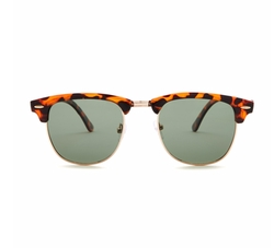 Versace 19v69 - Browline Sunglasses
