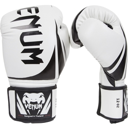 Venum  - Challenger 2.0 Boxing Gloves