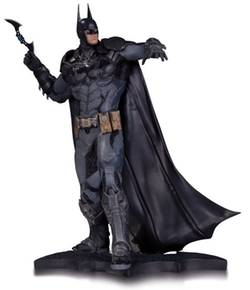 DC Collectibles  - Arkham Knight: Batman Statue