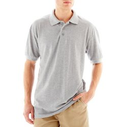 Dickies - Short-Sleeve Polo Shirt