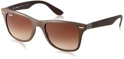 Ray-Ban  - Tech Liteforce Wayfarer Sunglasses