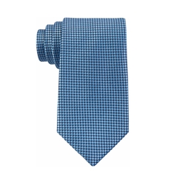 Michael Kors  - Double Stitch Unsolid Tie