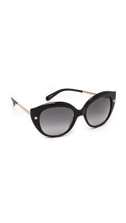 Kate Spade New York  - Kaelee Sunglasses
