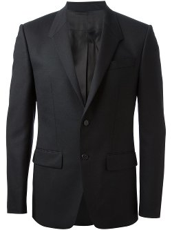 Givenchy  - Classic Two Piece Suit
