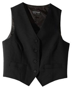 Ed Garments - Economy Vest