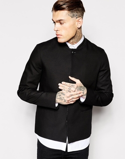 Asos  - Slim Fit Blazer