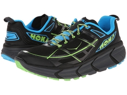 Hoka One One - Challenger Atr Running Shoes