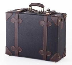 Moierg - Trunk Box Case Bag