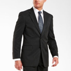 Adolfo - Portly Suit Jacket