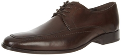 Bostonian - Purnel Oxford Shoes