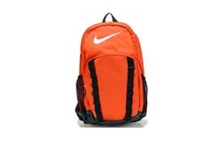 Nike - Brasilia 7 Backpack