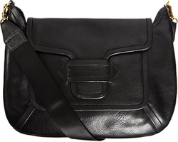 Pierre Hardy - Bv01 Messenger Bag