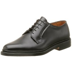 Allen Edmonds  - Leeds Plain Toe Oxford Shoes