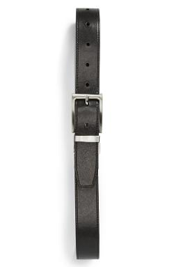 Nordstrom - Reversible Leather Belt