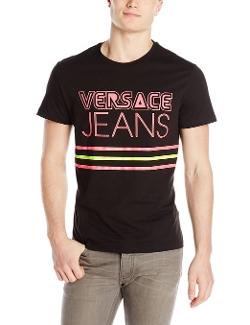Versace Jeans  - Men