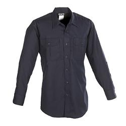 Fechheimer  - Tactical Long Sleeve Uniform Shirt