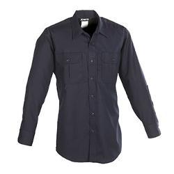 Fechheimer  - Tactical Long Sleeve Uniform Shirt