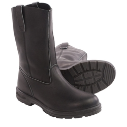 Blundstone - Rigger Boots