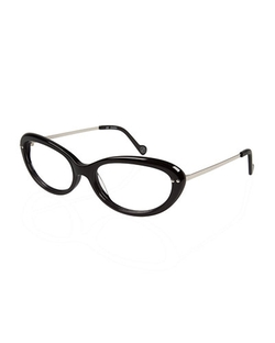 Starling Eyewear  - Eva Cat-Eye Reader Glasses
