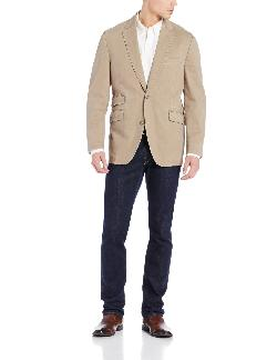 Kroon - Sting Beige Jacket
