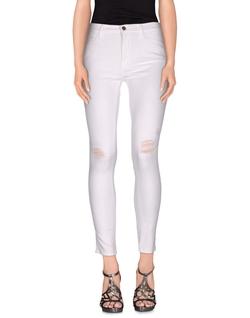 Frame Denim - Denim Jeans