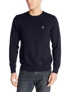 U.s. Polo Assn. - Crewneck Sweater