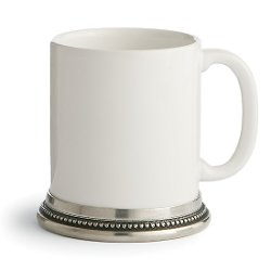 Arte Italica  - Perlina Mug