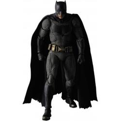 Mafex -  Batman V Superman: Dawn of Justice Batman Figure