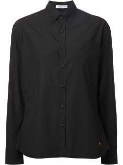 Tomas Maier - Button Down Shirt