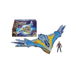 Hasbro - Guardians of the Galaxy Milano Starship Playset