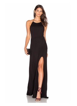 De Lacy - Nikki Maxi Dress
