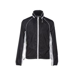 Armani Jeans - Track Jacket