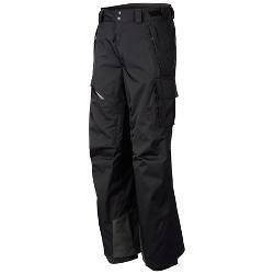 Mountain Hardwear  - Returnia Dry Cargo Pants