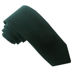 Haggar - Wool Blend Solid Tie