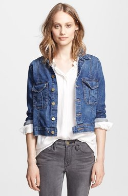 Frame Denim -