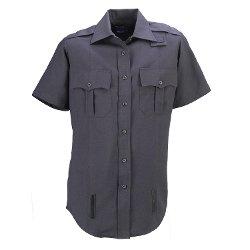 Spiewak - Poly Wool Short-Sleeve Performance Duty Shirt