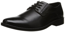 Deer Stags - Hank Oxford Shoes