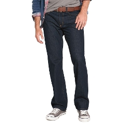 Sonoma - Relaxed-Fit Jeans