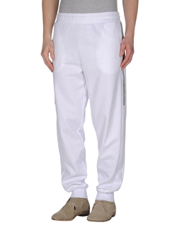 EA7 - Midrise Sweatpants