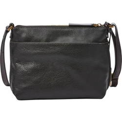 Fossil - Vickery Cross Body Bag
