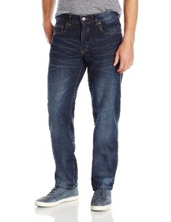 Company 81 - Spencer Fit Denim Jean