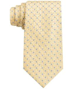 Club Room  - Patriot Neat Tie