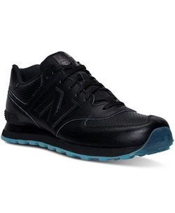 New Balance - Mono Perf Ice Casual Sneakers