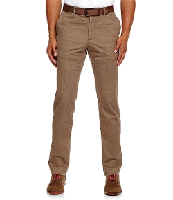 Michael Kors - Winter Chino Pants