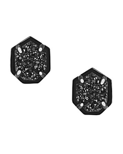 Kendra Scott - Logan Stud Earrings