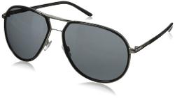 A.J. Morgan - Adult Dream Aviator Sunglasses